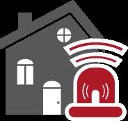 appel-garde-icone
