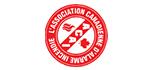 association-canadienne-alarme-incendie