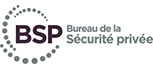 bureau-securite-privee