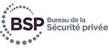 bureau-securite-privee