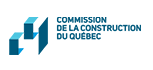 commission-construction-quebec