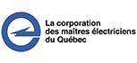 corporation-maitre-electricien-quebec