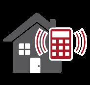 intercom-icon