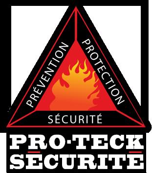 logo-proteck-securite