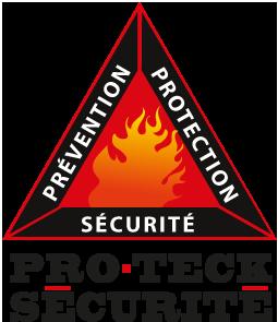 Proteck Sécurité